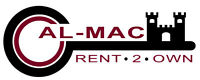 Red Deer Rent2Own