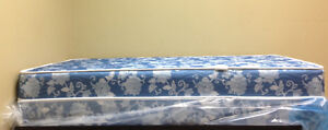 Brand new mattress and box $248 only FREE DELIVERY+SETUP