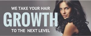 OPPORTUNITY - Naturally Based Hair Care products Regina Regina Area image 5