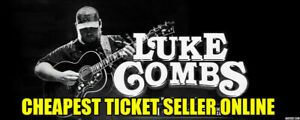 FINAL CALL U NEED TIX★★ LUKE COMBS★★OSHAWA Fri Mar 29 7PM★
