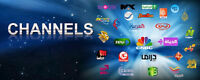 ArabicTV Special Promotion