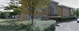5 bedroom flat in Smithwood Close, London, SW1