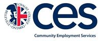 Get free help to find work with Community Employment Services