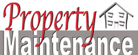 HOME PROPERTY & RENTAL MAINTENANCE