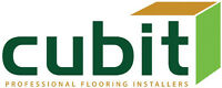 Cubit Professional Flooring Installers