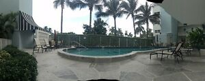 VACATION condo in Fort Lauderdale!!!!!!!!!!!!!!!!