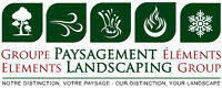 Besoin d'aide d'un Paysagiste? / Need help from a Landscaper?