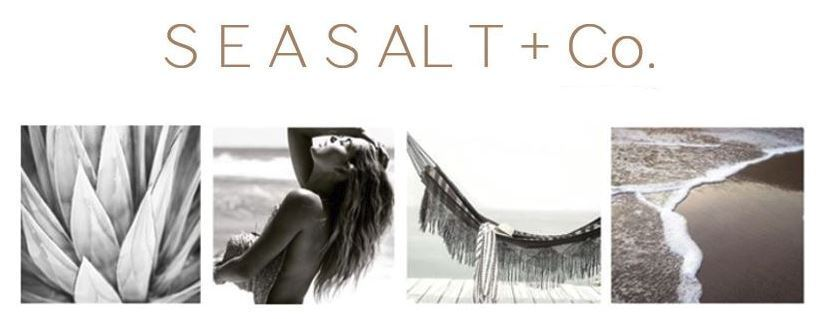 Seasalt and Co