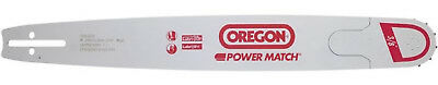 OREGON 138RNDD009 13'' CHAINSAW GUIDE BAR FITS HUSQVARNA 3/8'' 1.5MM