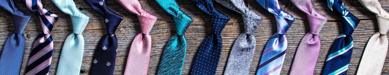 Hi-Tie ®_Flagship Shop