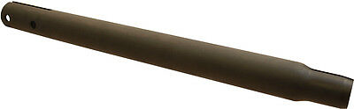 R55075 Tie Rod Tube For John Deere 4040 4230 4240 4430 4440 4630 4640 Tractor