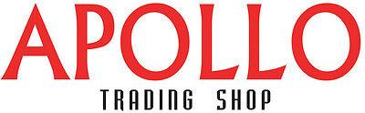 apollotrading_shop