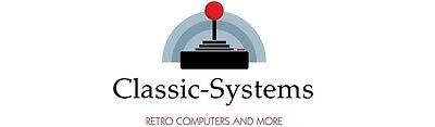 classic-systems
