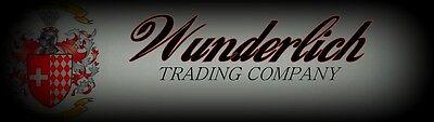 Wunderlich Trading Company