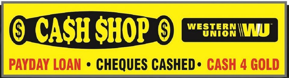 Tupelo ms payday loans picture 7