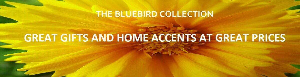 The Bluebird Collection