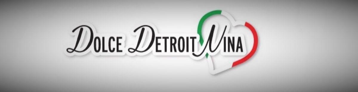 Dolce Detroit Nina, LLC