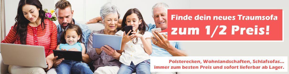 sofaszumhalbenpreis.de