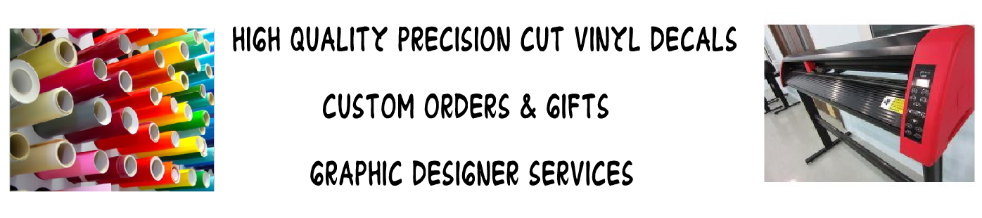 Shop Vinyl Design