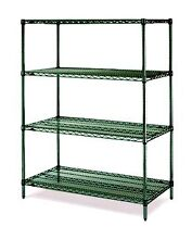 Rack shelving- metro Quakers Hill Blacktown Area Preview