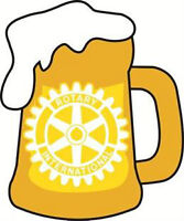 Craft Beer Festival in support of Rotary