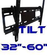 55 inch TV Wall Bracket