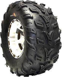 Kubota RTV Tires | eBay