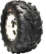 Polaris Predator 500 Tires