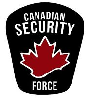 Security Jobs & Ministry Approved Security License Training $139