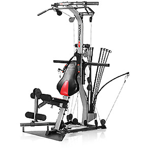 Bowflex Ultimate 2 with Many Attachments  For Sale