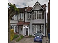 FANTASTIC ROOMS TO RENT IN AUDLEY ROAD, HENDON, NW4 3HB