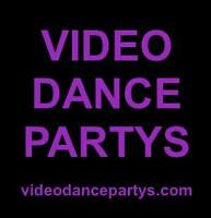 Wedding VJ / Video Dance Service