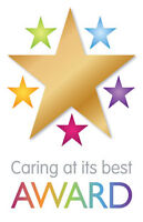 2nd Annual Care Awards: Nominations are now open- Great Prizes!