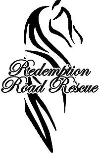 Redemption Road Rescue Inc.