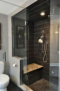 """""""""""""""BETTER WAYS TO RENOVATE BATH,S & SHOWERS"""""""""""""""