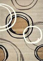 Expresso Area Rug  World Class Carpets & Flooring