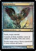 MTG Baleful Strix