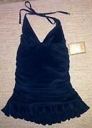 Juicy Couture Swimdress