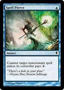 Foil Spell Pierce