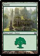 Magic The Gathering Green Deck