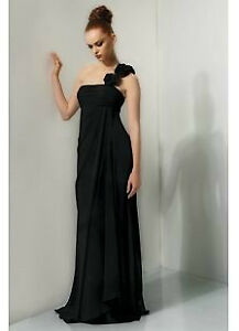 Brand New Bridesmaids or Prom Dresses