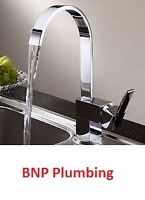 BNP PLUMBING LOOKING FOR NEW HOME BUILDERS