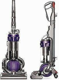 DYSON DC25 FULLY SERVICED 6 MONTHS WARRANTY ANIMAL MODEL DELIVERY AVAILABLE