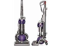 DYSON DC25 FULLY SERVICED 6 MONTHS WARRANTY ANIMAL MODEL DELIVERY OPTION AVAILABLE