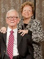 PSW OR RPN needed ASAP for dynamic amazing 86 year old male