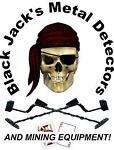 blackjacksmetaldetectorscom