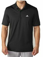 Mens/Womens Custom Uniform Golf Shirts