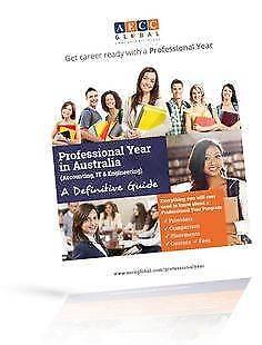 Study IRON to Start Nursing Career in Australia