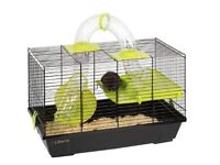 Hamster/ Gerbil Cage - Brand new still in box