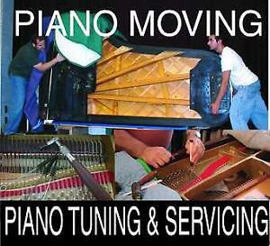 Piano Sales , Piano Moving  , Piano Tuning , Piano Service
